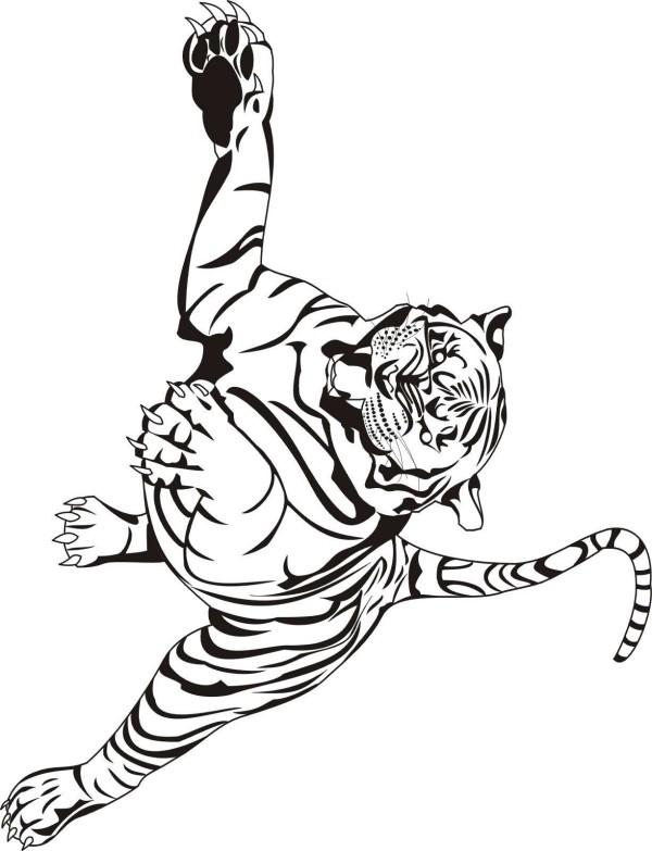 Ndice De Dibujos Tigres and post Ndice De Dibujos Tigres | MyCelular ...