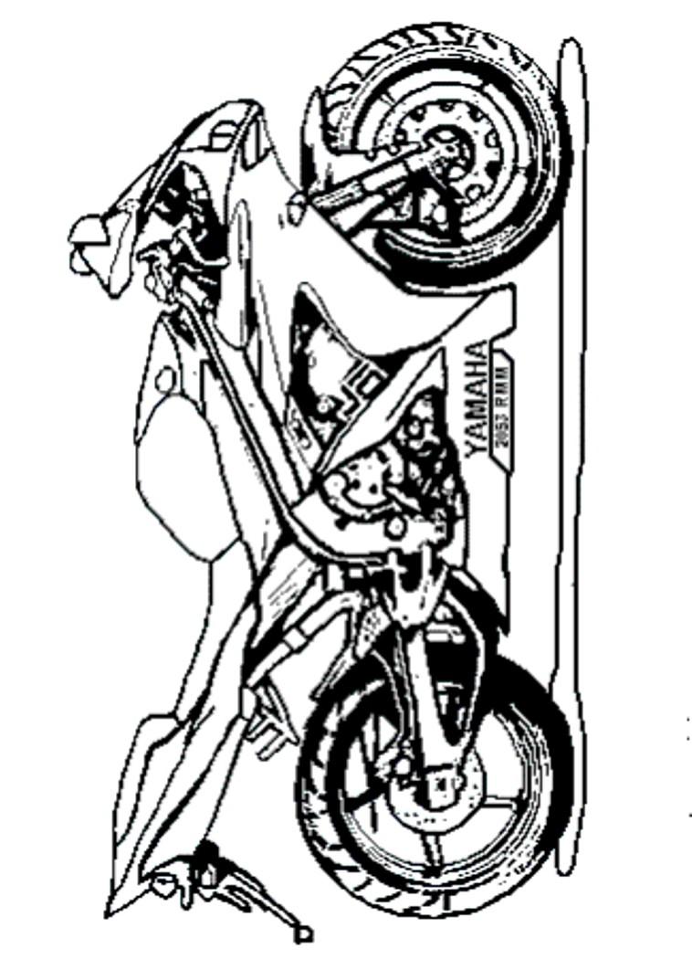 Logotipos y emblemas de Harley Davidson, 17 logos.